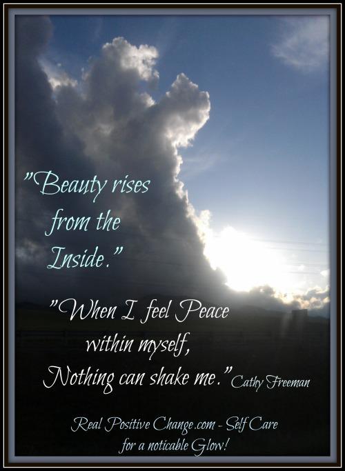 Beauty Rises500