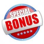 bonus_poker-300x295