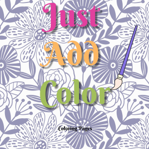 Color & Journal